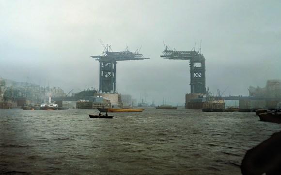 7-london-tower-bridge
