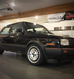 1988 vw gti 16v wheel spacers [ 3264 x 2448 Pixel ]