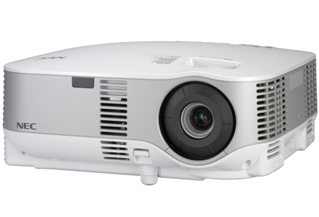 Rent a Projector in Surulere Lagos