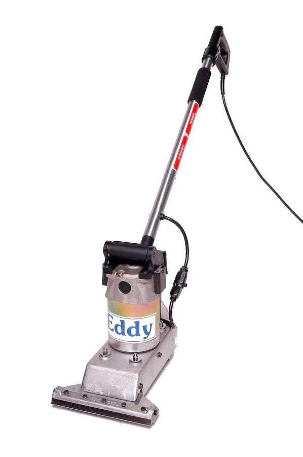 Eddy 91 01 MultiPurpose Scraper  Rentquip Canada