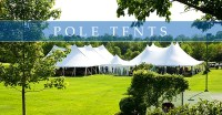 All Seasons Tents & Clear Top Tents. Clear Tent Top By All ...