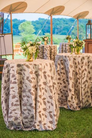 chair covers and tablecloth rentals round table chairs cover linen party tent buffalo ny linens