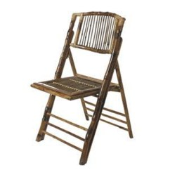 Folding Chairs For Rent Dxracer Gaming Chair Stackable Rentals In Rochester Buffalo Ny All Bamboo