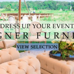 Table Chair Rentals Orlando Dining Chairs Amazon Party Tent Buffalo Ny Rochester Furniture