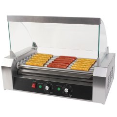 Places To Rent Tablecloths And Chair Covers Near Me Kids Camp Chairs Hot Dog Roller Grilling Machine With Cover Something