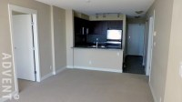 Fullerton 2 Bedroom Apartment Rental McLennan North ...