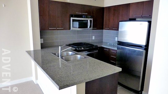 Fullerton 2 Bedroom Apartment Rental McLennan North