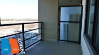 Fullerton Apartment Rental 1007