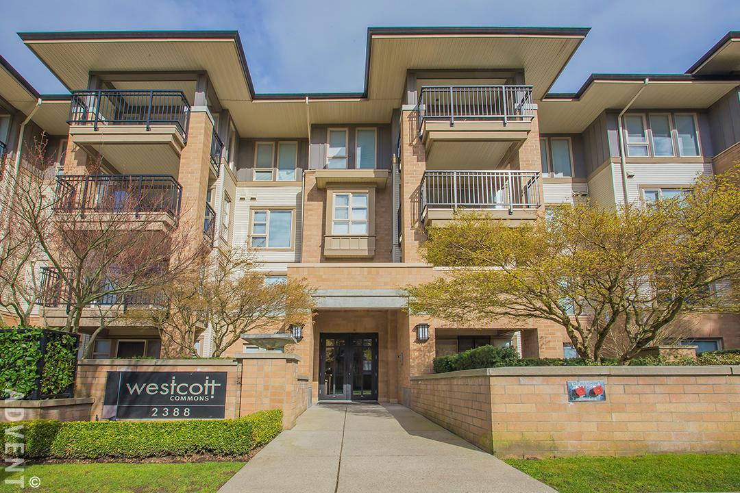 Westcott Commons Furnished Apartment Rental 3012388