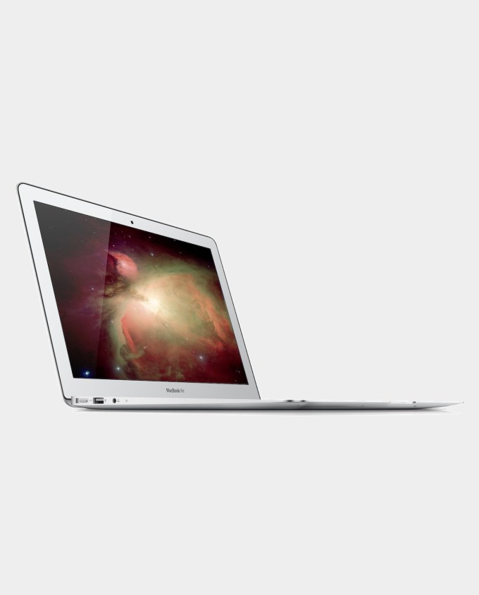 macbook-air-13-a