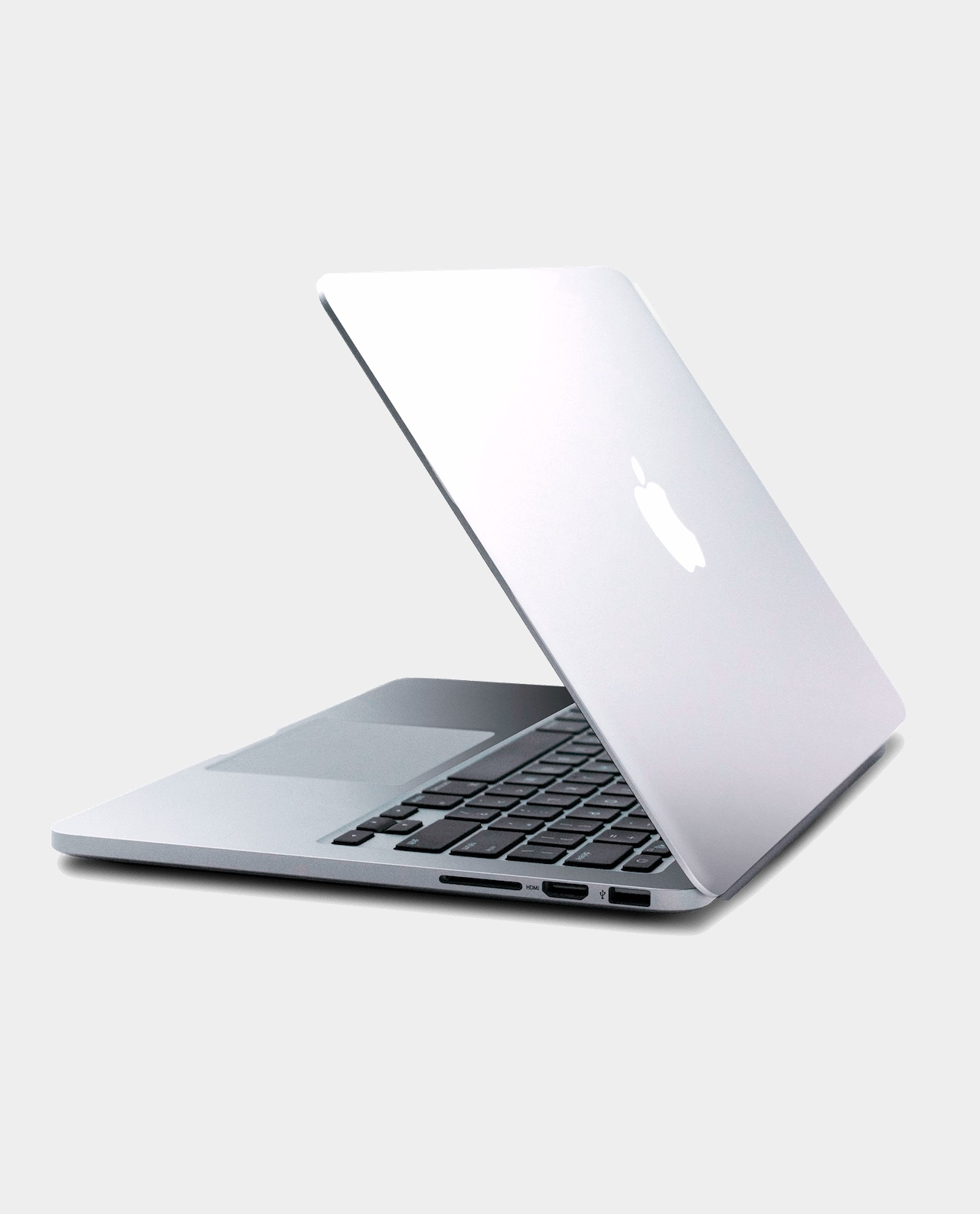 Populære THE PRO - Macbook Pro 13