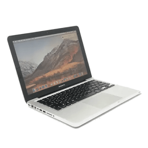 Rent a Macbook for business purposes