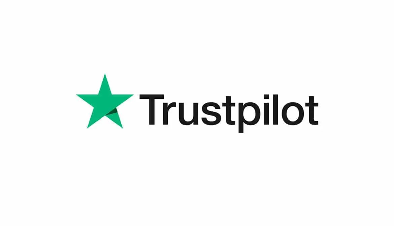 Trust Pilot Partner