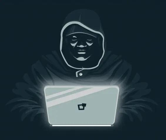 macbook life hacks