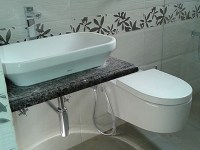 Bathroom renovators in Whitefield | Bathroom Renovation ...
