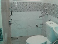 Bathroom renovators in Hebbal | Customized bathroom ...