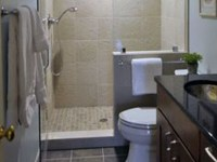 Bathroom renovators in Ramamurthy Nagar | Average cost of ...