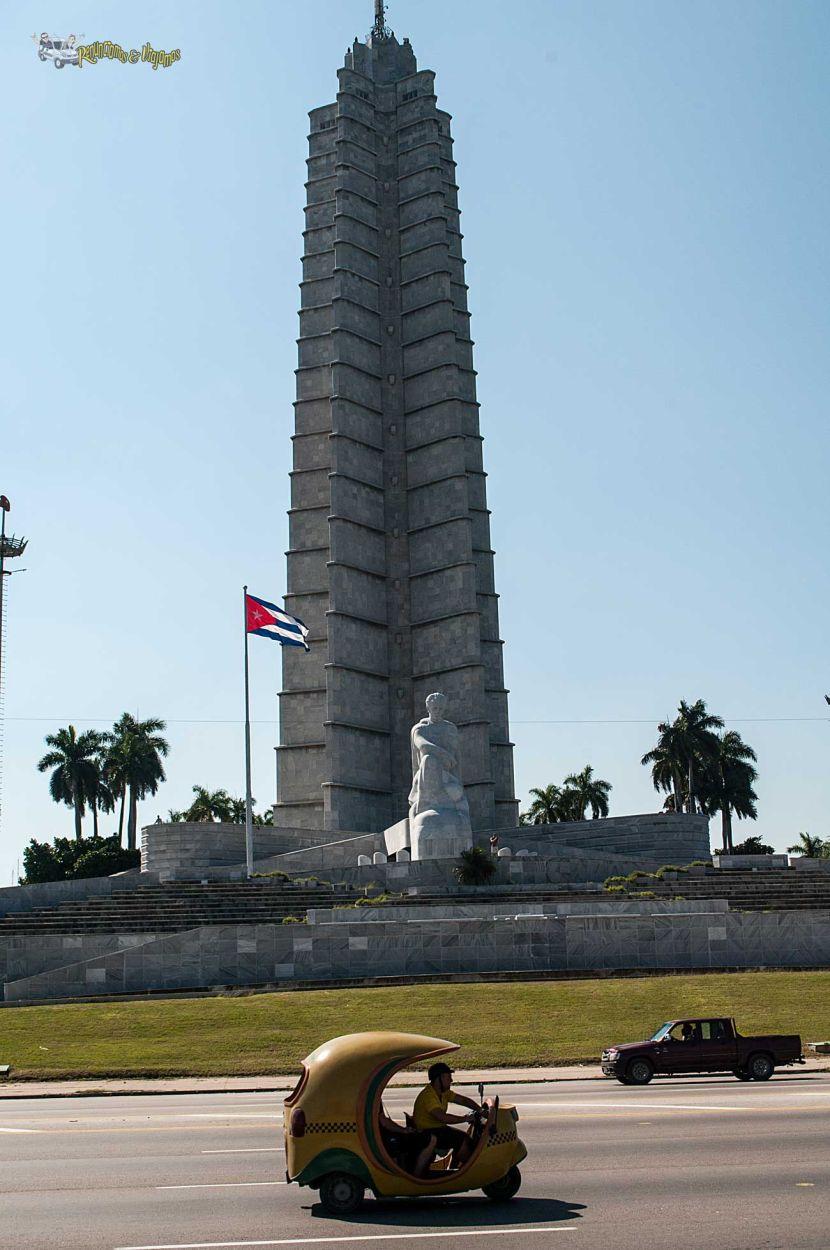 Qu ver y qu hacer en La Habana 11 cosas gratis o casi
