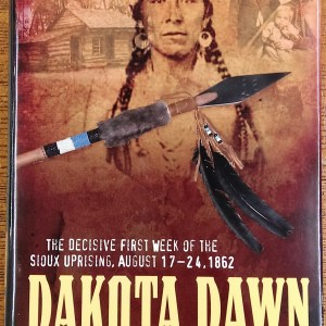 Dakota Dawn Product Image