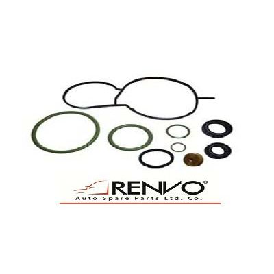 1530298 2108947 AĞIR SERİ PİSTON TM.TK.905 REPAIR KIT