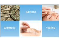 WellnessPath