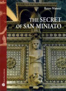secret-san-miniato