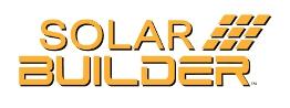 Solar Builder Magazine Solar News