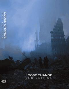Loose Change 2