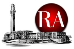 RA Tower