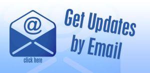 email_updates