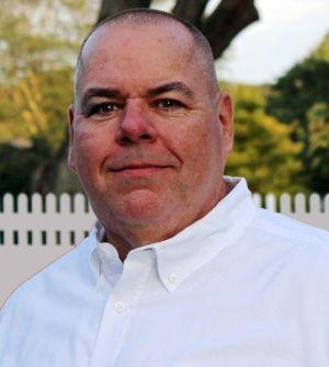 Donald Walsh