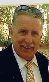 Kenneth W. Goggins