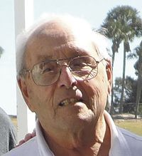 Stephen F. Ambrose