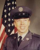 Todd A. Hage