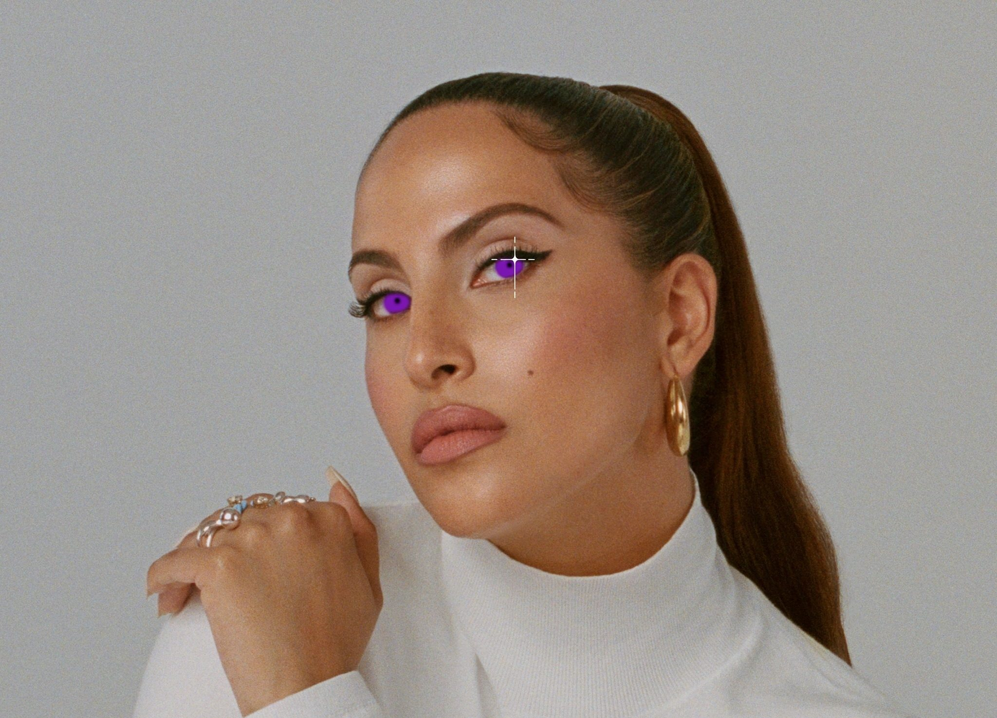 Boomer's Guide: Snoh Aalegra preaches at the altar of '90s jams