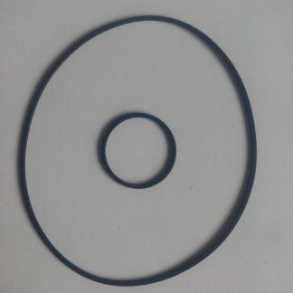 belt amstrad cpc464