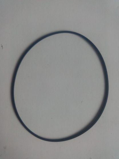 Courroie amstrad cpc464