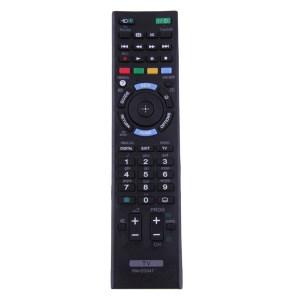 Télécommande de remplacement compatible SONY