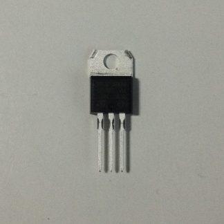 Triac pout Thermomix TM31 code erreur 69