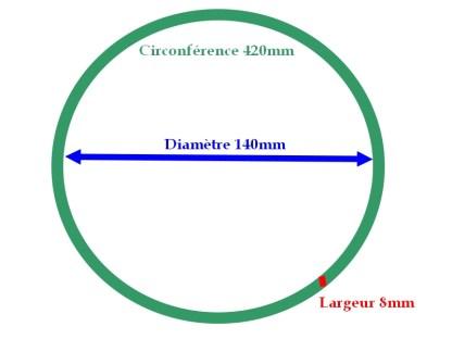 diagram 80s3m420