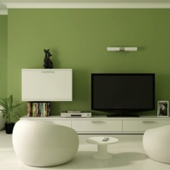 Colour Shade For Living Room Ideas With Wood Floors Asian Paints Shades 12 Repaint Pro
