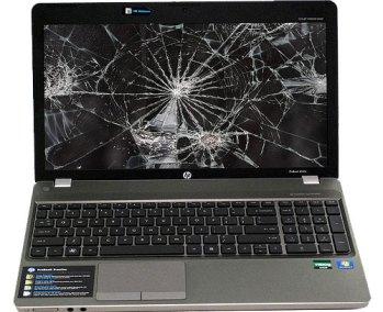 laptop-screen1