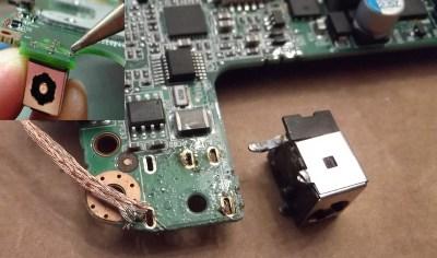 repair-dc-jack-2