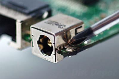 repair-dc-jack-3