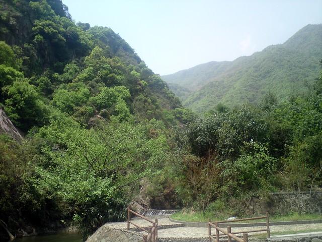 Wulongtan