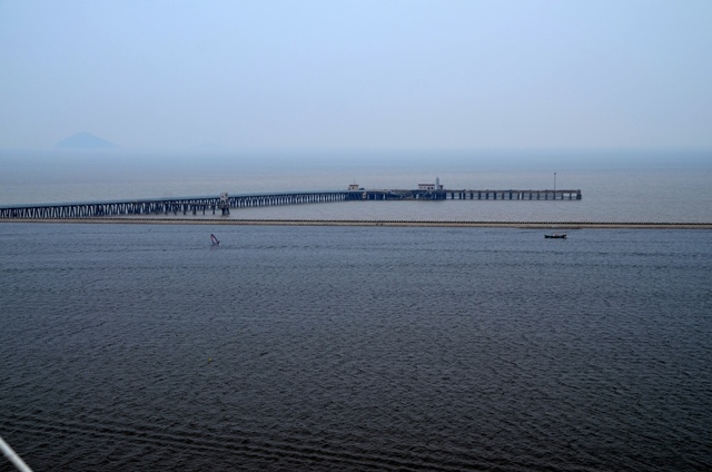 Jinshanwei