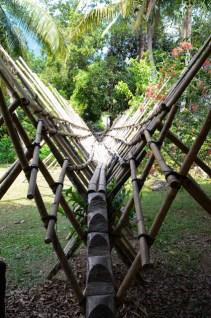 Pont Bidayuh