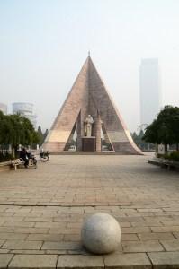Tianjin-33