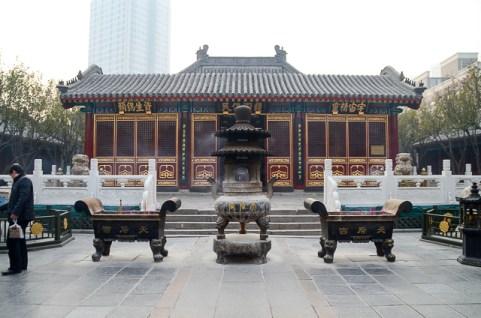 Tianjin-43