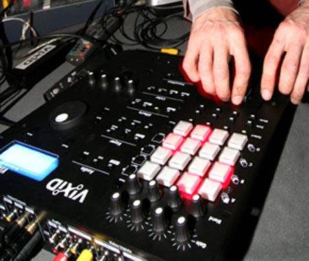mixage_video_vjx16-4.jpg